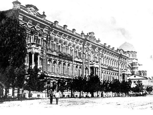 Путаные Москва Царицин