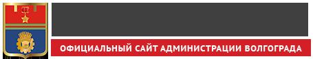 Бондаренко максим николаевич волгоград