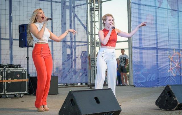 На Центральной набережной Волгограда пройдет празднование Дня молодежи